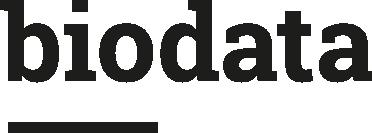 biodata GmbH